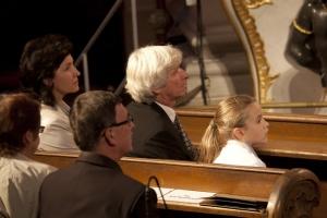 VI Festiwal Muzyki Oratoryjnej - Niedziela 25 września 2011_31