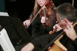 VI Festiwal Muzyki Oratoryjnej - Niedziela 25 września 2011_34