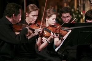 VI Festiwal Muzyki Oratoryjnej - Niedziela 25 września 2011_43