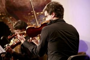 VI Festiwal Muzyki Oratoryjnej - Niedziela 25 września 2011_46