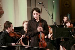 VI Festiwal Muzyki Oratoryjnej - Niedziela 25 września 2011_47