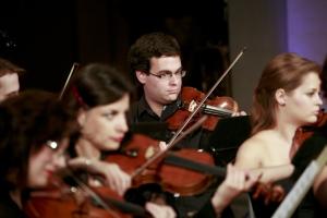 VI Festiwal Muzyki Oratoryjnej - Niedziela 25 września 2011_9