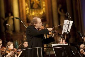VI Festiwal Muzyki Oratoryjnej - Niedziela 25 września 2011_17