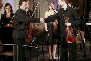 VI Festiwal Muzyki Oratoryjnej - Niedziela 25 września 2011_37