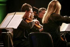 VI Festiwal Muzyki Oratoryjnej - Niedziela 25 września 2011_44