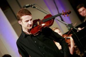 VI Festiwal Muzyki Oratoryjnej - Niedziela 25 września 2011_4