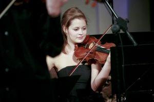 VI Festiwal Muzyki Oratoryjnej - Niedziela 25 września 2011_5