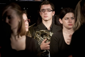VI Festiwal Muzyki Oratoryjnej - Niedziela 2 października 2011_21