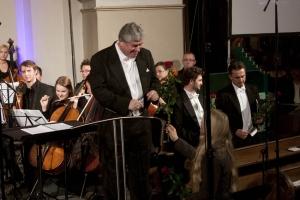 VI Festiwal Muzyki Oratoryjnej - Niedziela 2 października 2011_24