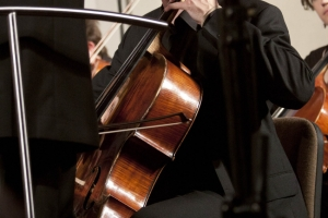 VI Festiwal Muzyki Oratoryjnej - Niedziela 2 października 2011_30