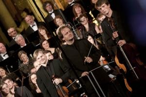 VI Festiwal Muzyki Oratoryjnej - Niedziela 2 października 2011_37