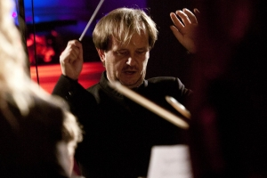 VI Festiwal Muzyki Oratoryjnej - Niedziela 2 października 2011_40