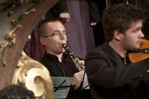 VI Festiwal Muzyki Oratoryjnej - Niedziela 2 października 2011_13