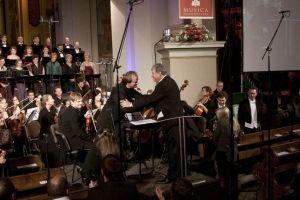 VI Festiwal Muzyki Oratoryjnej - Niedziela 2 października 2011_23