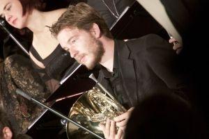 VI Festiwal Muzyki Oratoryjnej - Niedziela 2 października 2011_39