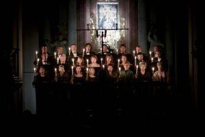 VI Festiwal Muzyki Oratoryjnej - Niedziela 2 października 2011_42