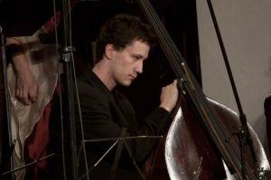 VI Festiwal Muzyki Oratoryjnej - Niedziela 2 października 2011_43