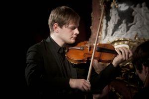 VI Festiwal Muzyki Oratoryjnej - Niedziela 2 października 2011_44