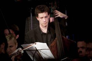 VI Festiwal Muzyki Oratoryjnej - Niedziela 2 października 2011_6