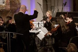 VI Festiwal Muzyki Oratoryjnej - Sobota 1 października 2011_10