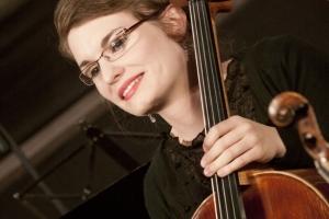 VI Festiwal Muzyki Oratoryjnej - Sobota 1 października 2011_13