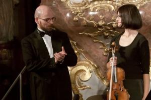 VI Festiwal Muzyki Oratoryjnej - Sobota 1 października 2011_15