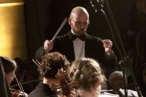VI Festiwal Muzyki Oratoryjnej - Sobota 1 października 2011_21