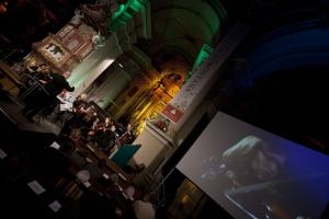 VI Festiwal Muzyki Oratoryjnej - Sobota 1 października 2011_31