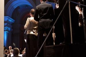 VI Festiwal Muzyki Oratoryjnej - Sobota 1 października 2011_34