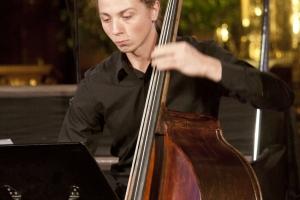 VI Festiwal Muzyki Oratoryjnej - Sobota 1 października 2011_5