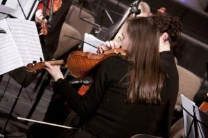VI Festiwal Muzyki Oratoryjnej - Sobota 1 października 2011_6