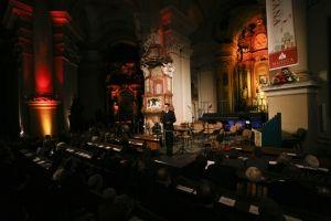 VI Festiwal Muzyki Oratoryjnej - Sobota 1 października 2011_30