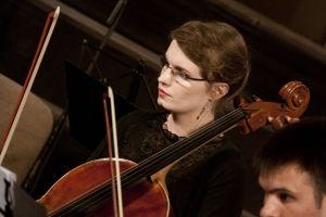 VI Festiwal Muzyki Oratoryjnej - Sobota 1 października 2011_3