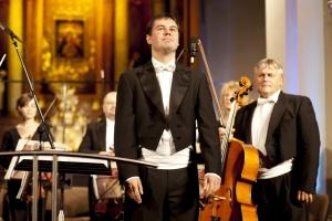 VI Festiwal Muzyki Oratoryjnej - Sobota 24 września 2011_18