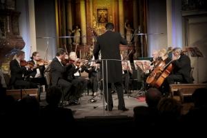 VI Festiwal Muzyki Oratoryjnej - Sobota 24 września 2011_21