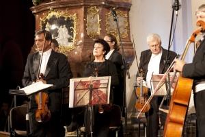 VI Festiwal Muzyki Oratoryjnej - Sobota 24 września 2011_25