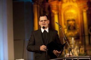 VI Festiwal Muzyki Oratoryjnej - Sobota 24 września 2011_11