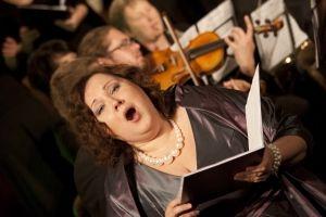 VI Festiwal Muzyki Oratoryjnej - Sobota 24 września 2011_17