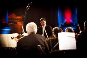 VI Festiwal Muzyki Oratoryjnej - Sobota 24 września 2011_24