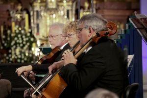 VI Festiwal Muzyki Oratoryjnej - Sobota 24 września 2011_26