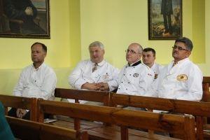 VI Ogólnopolskie Święto Chleba na Świętej Górze w Gostyniu 15 sierpnia 2014_1