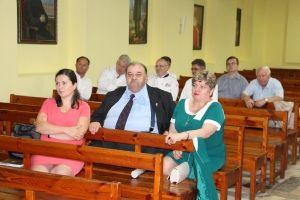 VI Ogólnopolskie Święto Chleba na Świętej Górze w Gostyniu 15 sierpnia 2014_6