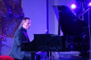 VI Świętogórskie Zaduszki Jazzowe 2015_12