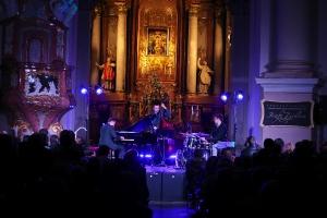 VI Świętogórskie Zaduszki Jazzowe 2015_15