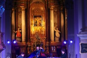 VI Świętogórskie Zaduszki Jazzowe 2015_16
