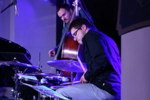 VI Świętogórskie Zaduszki Jazzowe 2015_18