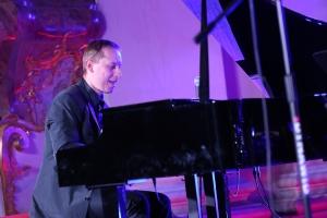 VI Świętogórskie Zaduszki Jazzowe 2015_19