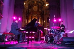 VI Świętogórskie Zaduszki Jazzowe 2015_32