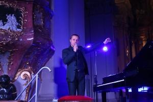 VI Świętogórskie Zaduszki Jazzowe 2015_34