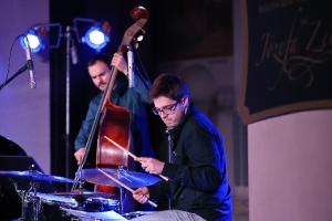 VI Świętogórskie Zaduszki Jazzowe 2015_37